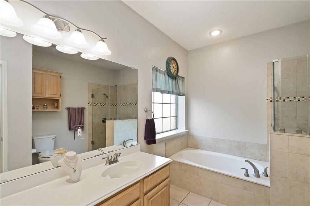 Sold Property | 8216 Rincon Street Frisco, Texas 75035 18