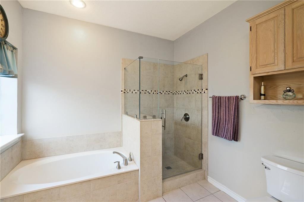 Sold Property | 8216 Rincon Street Frisco, Texas 75035 19