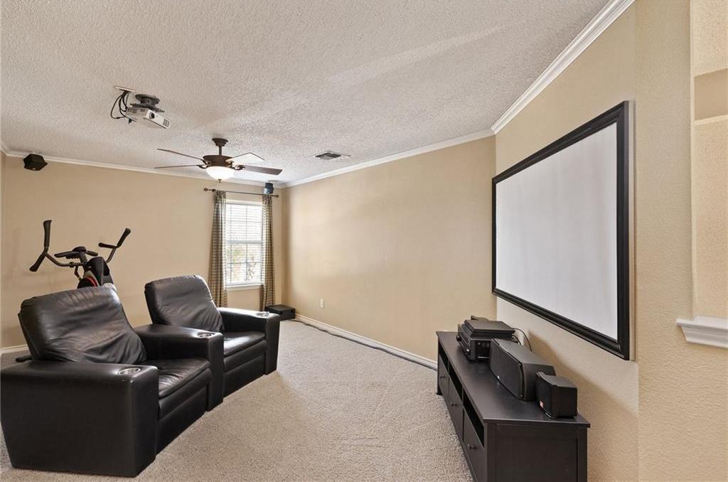 Sold Property | 8216 Rincon Street Frisco, Texas 75035 20