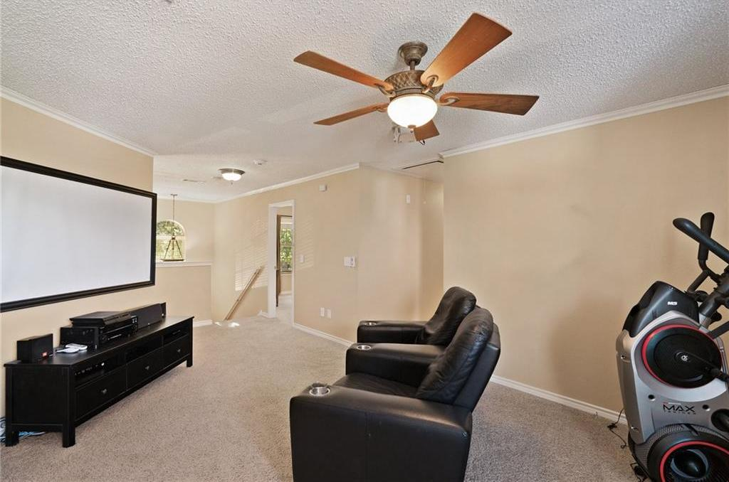 Sold Property | 8216 Rincon Street Frisco, Texas 75035 21