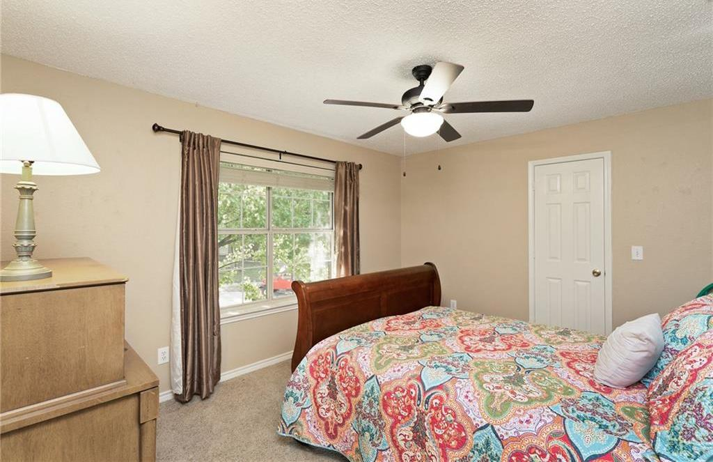 Sold Property | 8216 Rincon Street Frisco, Texas 75035 22