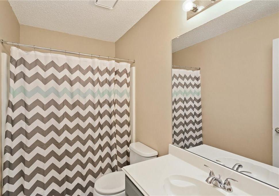 Sold Property | 8216 Rincon Street Frisco, Texas 75035 23