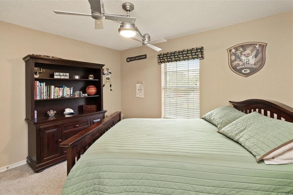 Sold Property | 8216 Rincon Street Frisco, Texas 75035 24