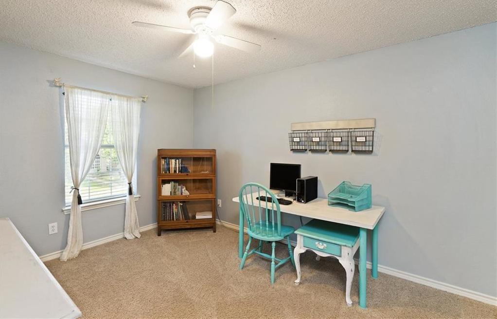 Sold Property | 8216 Rincon Street Frisco, Texas 75035 25