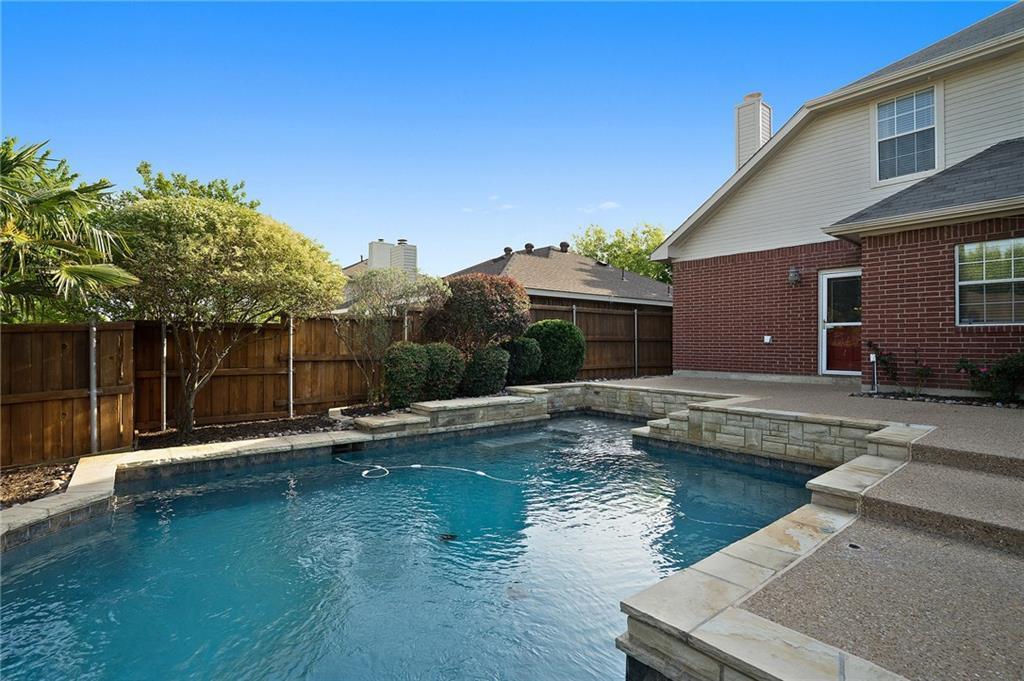 Sold Property | 8216 Rincon Street Frisco, Texas 75035 27