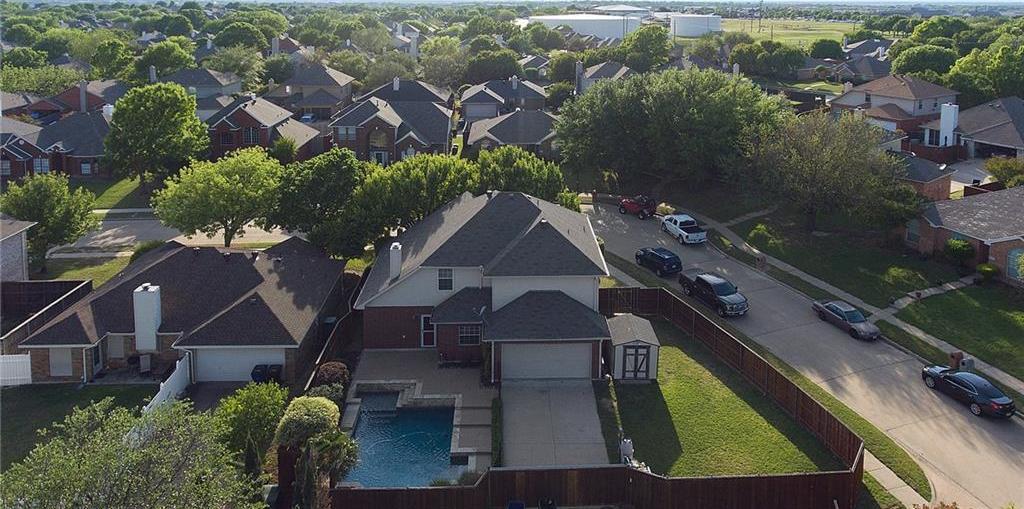 Sold Property | 8216 Rincon Street Frisco, Texas 75035 29