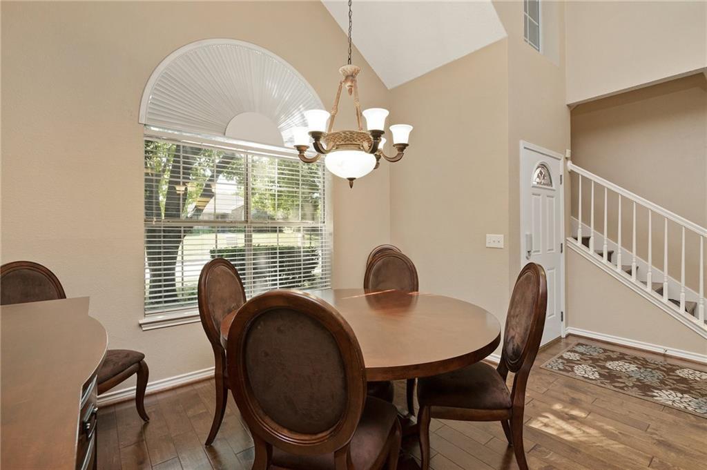 Sold Property | 8216 Rincon Street Frisco, Texas 75035 5
