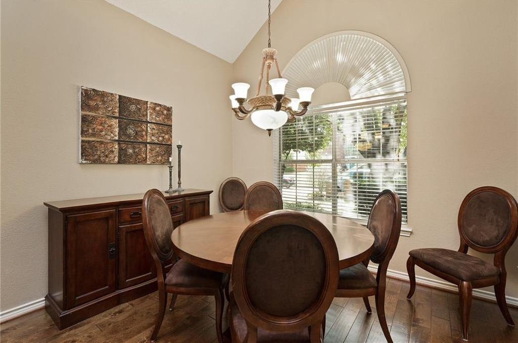 Sold Property | 8216 Rincon Street Frisco, Texas 75035 6