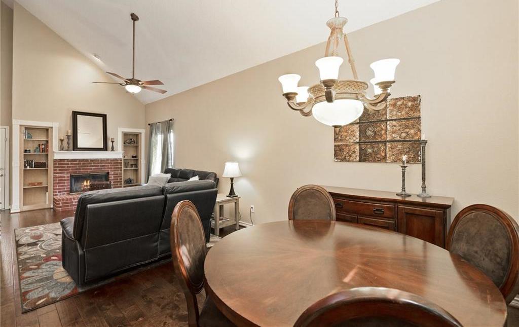 Sold Property | 8216 Rincon Street Frisco, Texas 75035 7