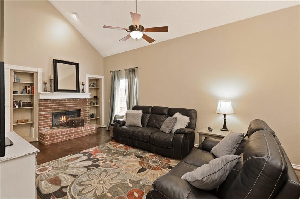 Sold Property | 8216 Rincon Street Frisco, Texas 75035 8