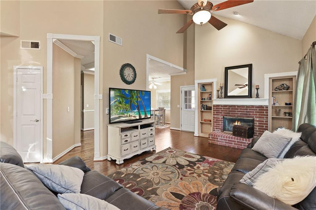 Sold Property | 8216 Rincon Street Frisco, Texas 75035 9