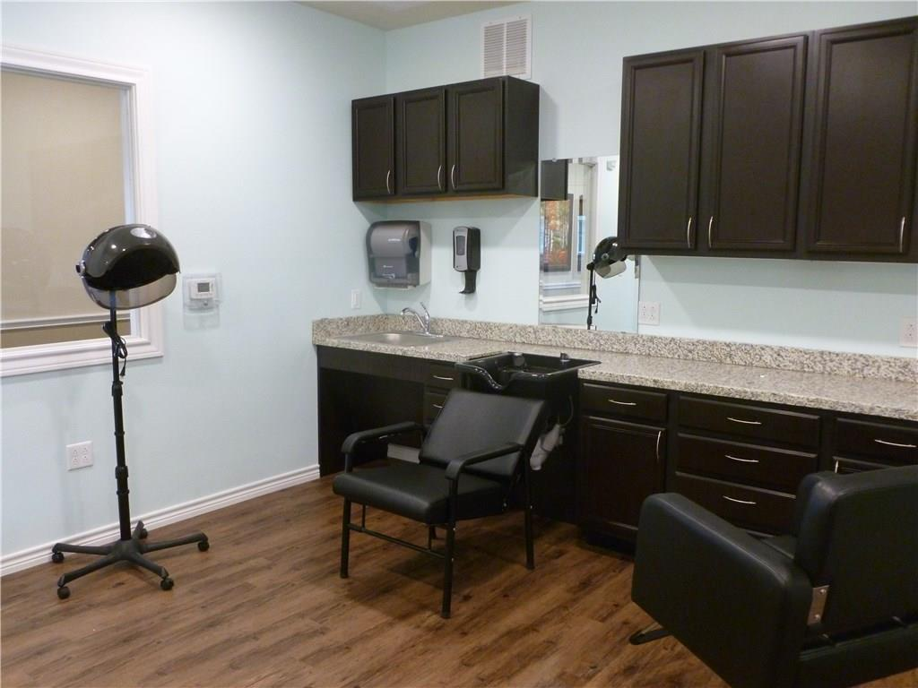 Property for Rent | 301 Elk Drive #Mem. 2 Burleson, TX 76028 11