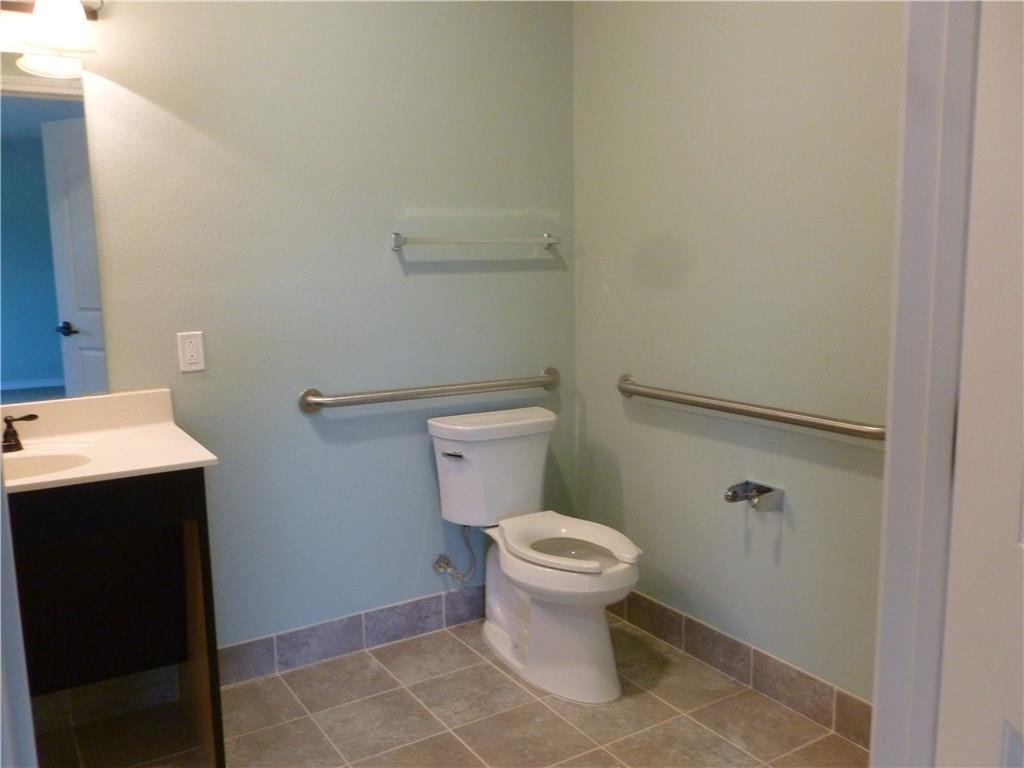 Property for Rent | 301 Elk Drive #Mem. 2 Burleson, TX 76028 13