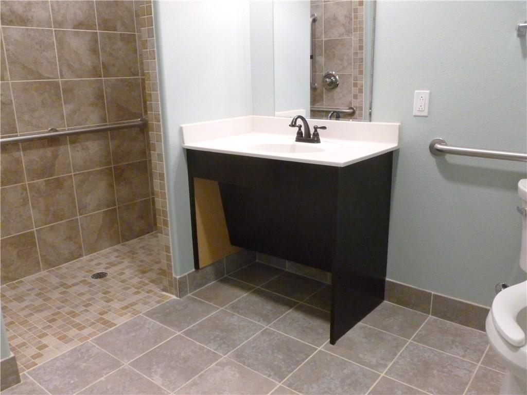 Property for Rent | 301 Elk Drive #Mem. 2 Burleson, TX 76028 14