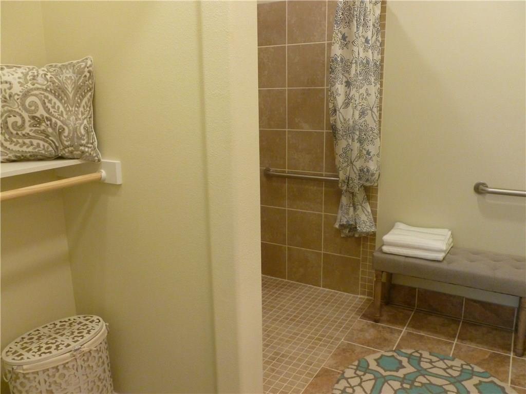 Property for Rent | 301 Elk Drive #Mem. 2 Burleson, TX 76028 16