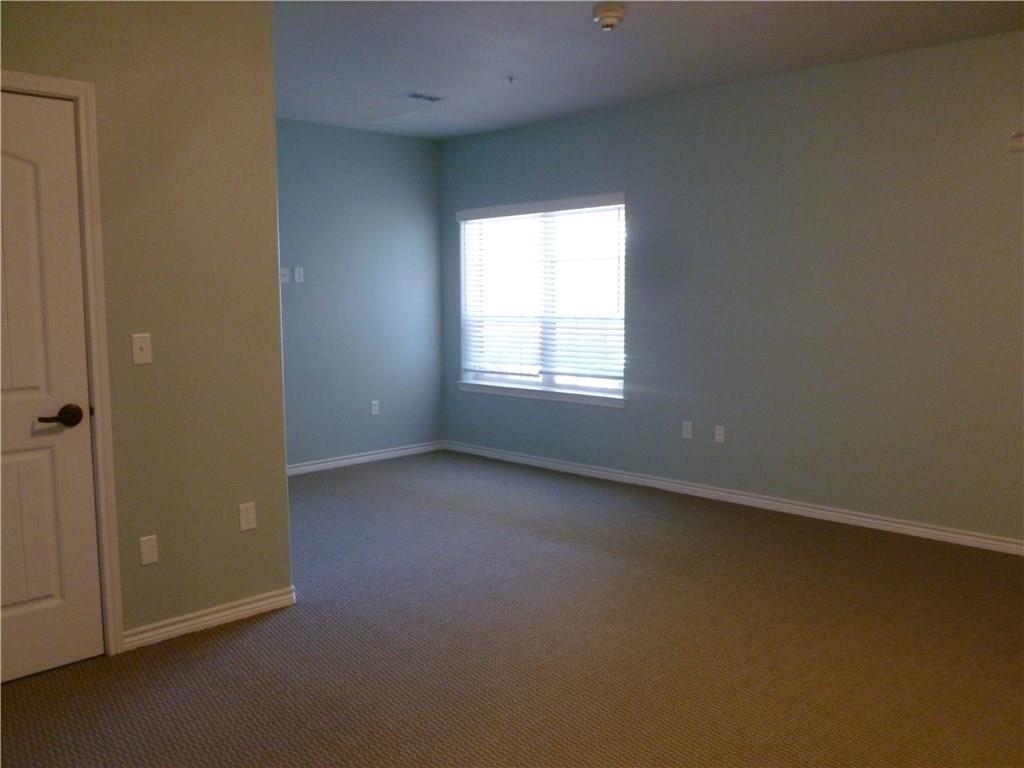Property for Rent | 301 Elk Drive #Mem. 2 Burleson, TX 76028 18