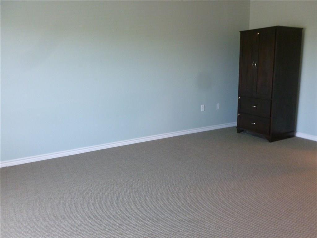 Property for Rent | 301 Elk Drive #Mem. 2 Burleson, TX 76028 19