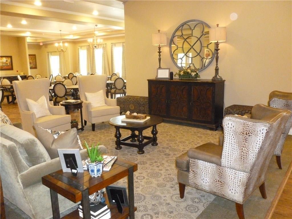 Property for Rent | 301 Elk Drive #Mem. 2 Burleson, TX 76028 2