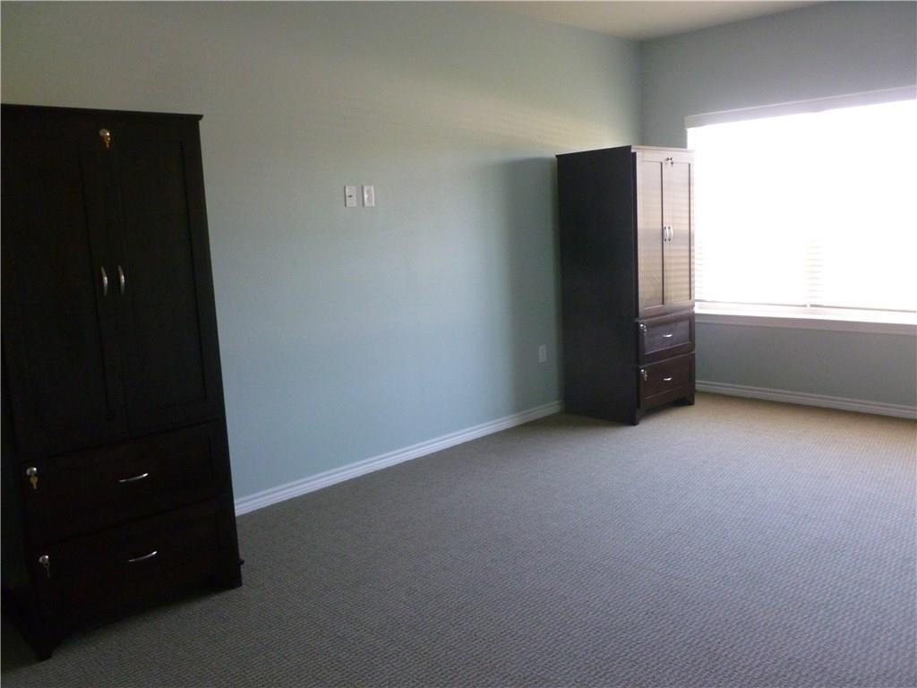 Property for Rent | 301 Elk Drive #Mem. 2 Burleson, TX 76028 20