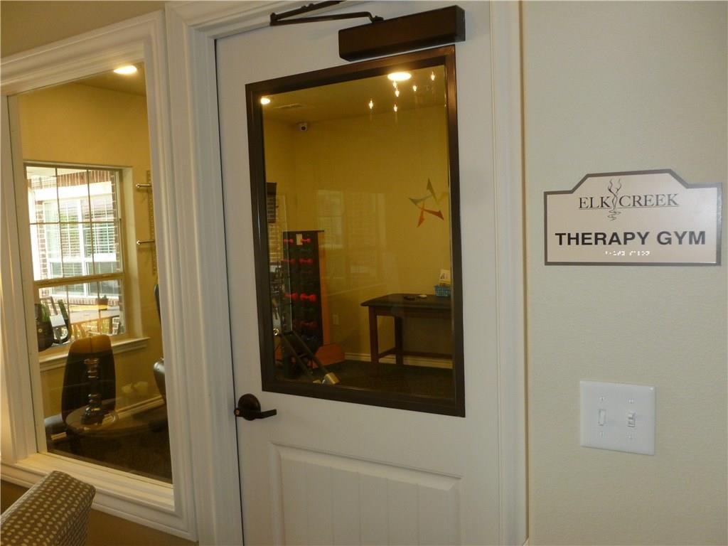 Property for Rent | 301 Elk Drive #Mem. 2 Burleson, TX 76028 22