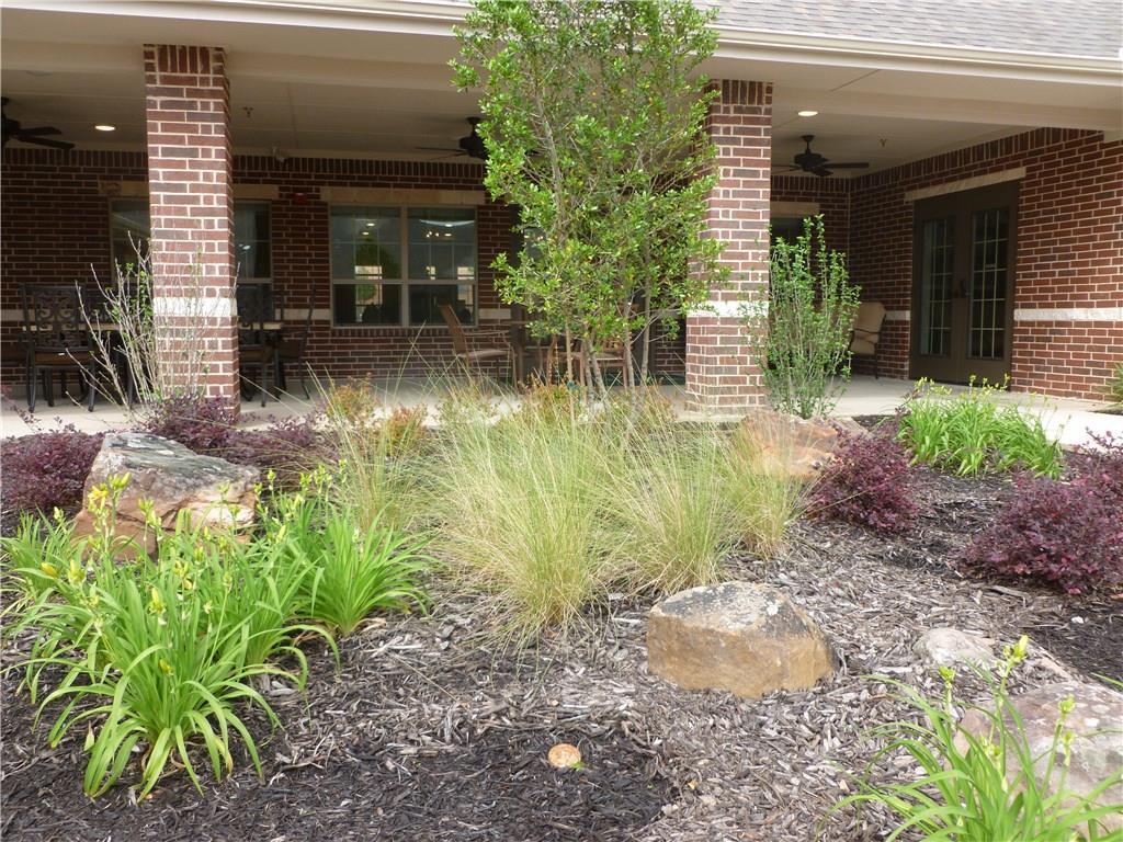 Property for Rent | 301 Elk Drive #Mem. 2 Burleson, TX 76028 25