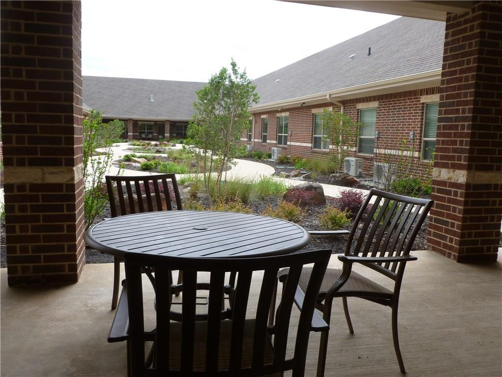 Property for Rent | 301 Elk Drive #Mem. 2 Burleson, TX 76028 29