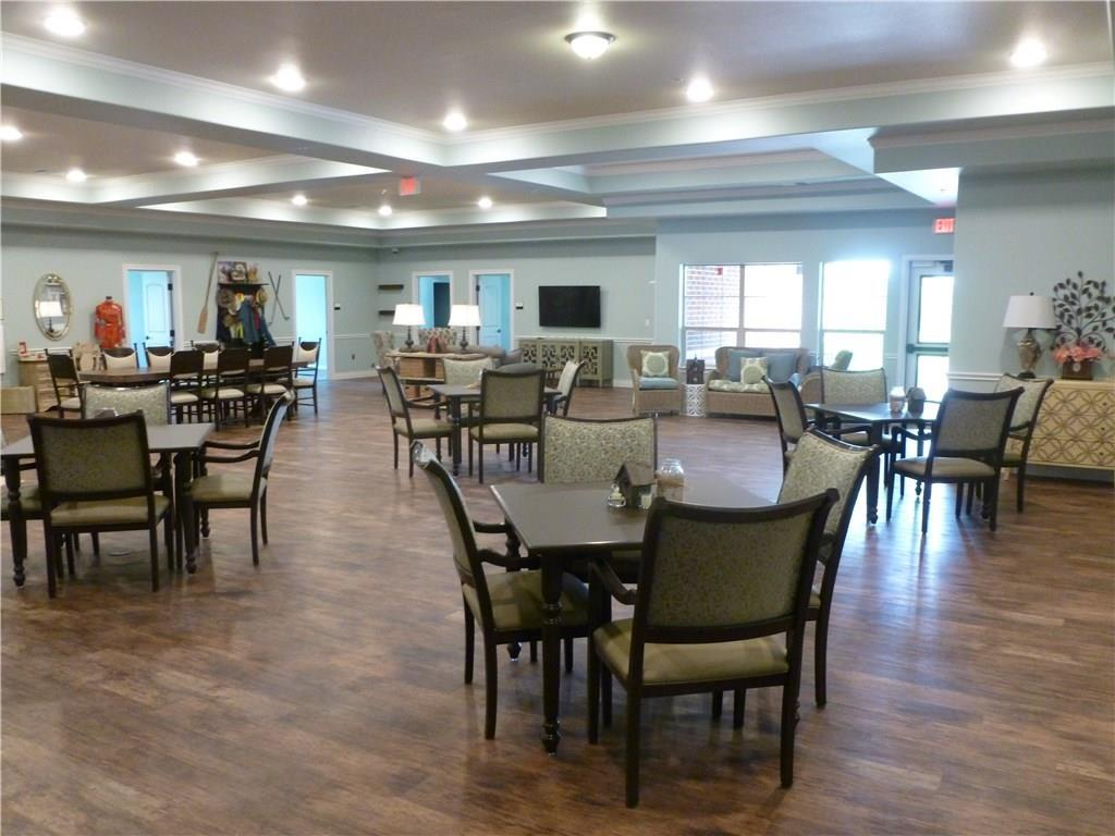 Property for Rent | 301 Elk Drive #Mem. 2 Burleson, TX 76028 3