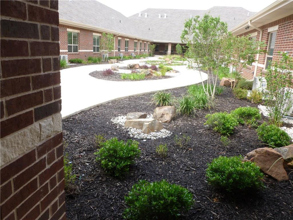 Property for Rent | 301 Elk Drive #Mem. 2 Burleson, TX 76028 30