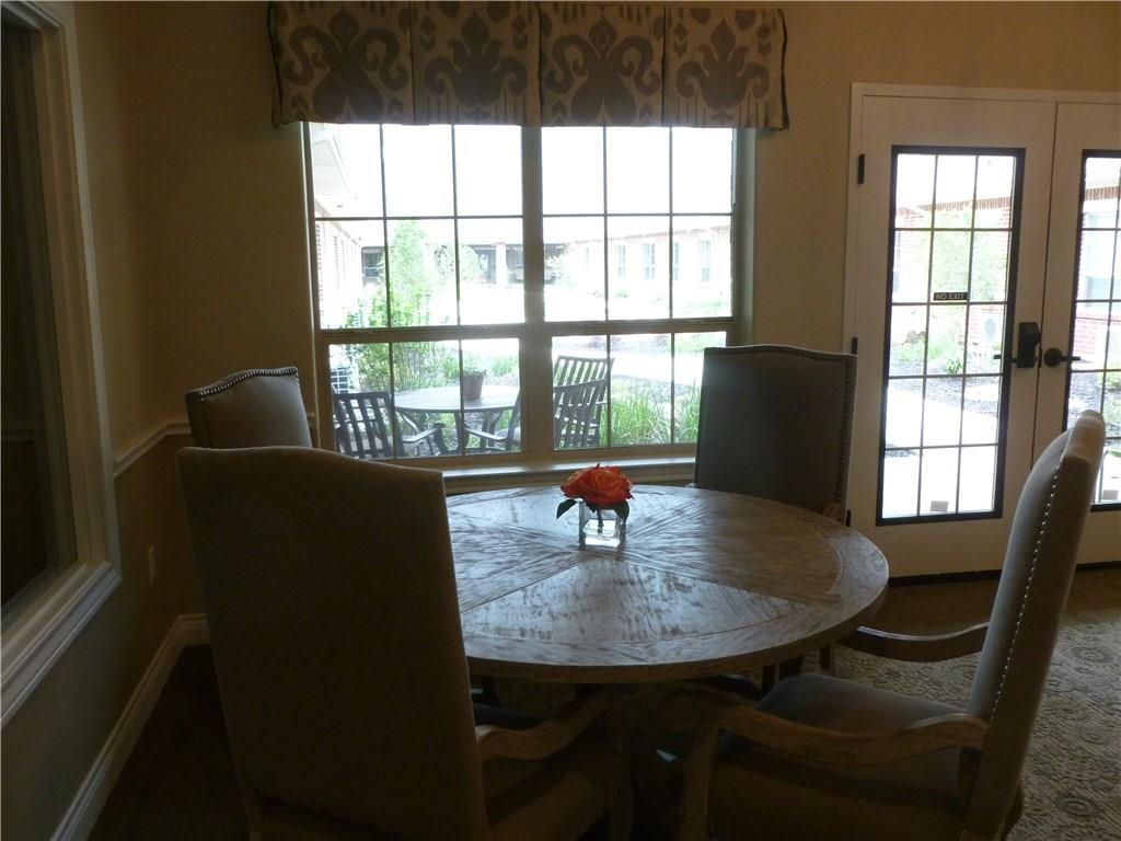 Property for Rent | 301 Elk Drive #Mem. 2 Burleson, TX 76028 31