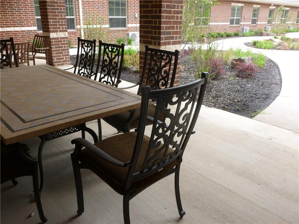 Property for Rent | 301 Elk Drive #Mem. 2 Burleson, TX 76028 32