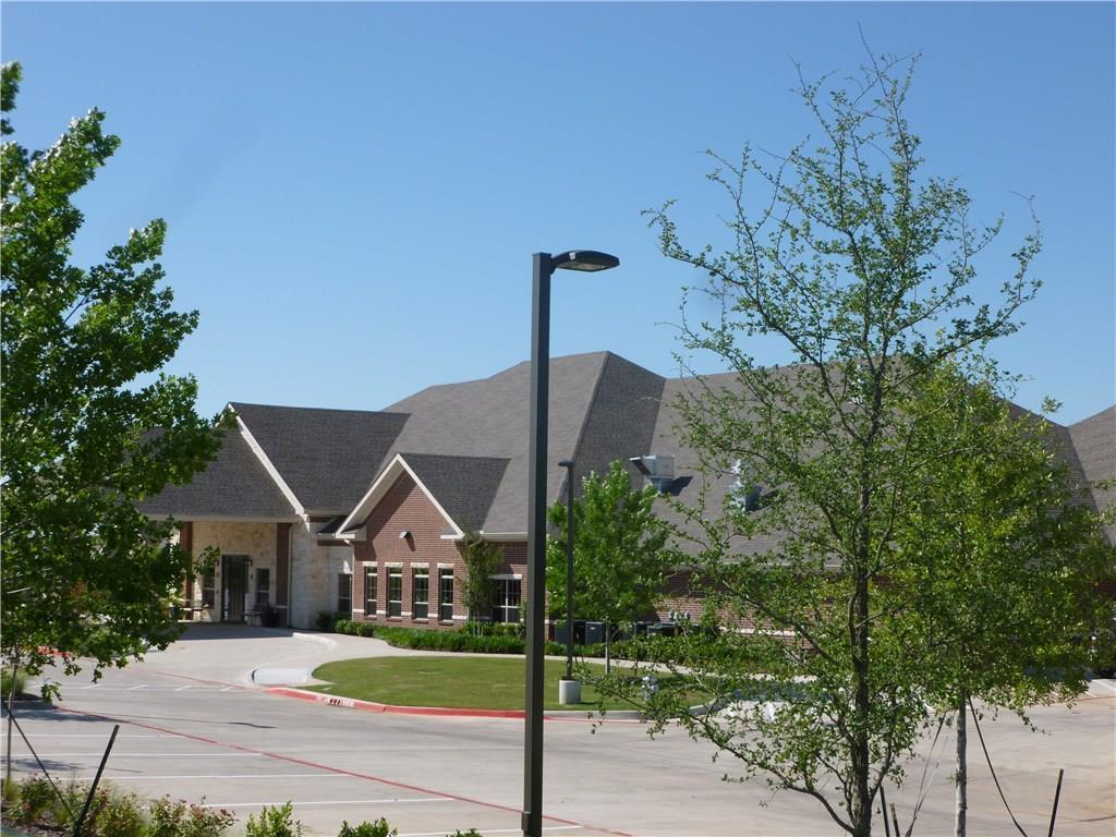 Property for Rent | 301 Elk Drive #Mem. 2 Burleson, TX 76028 33