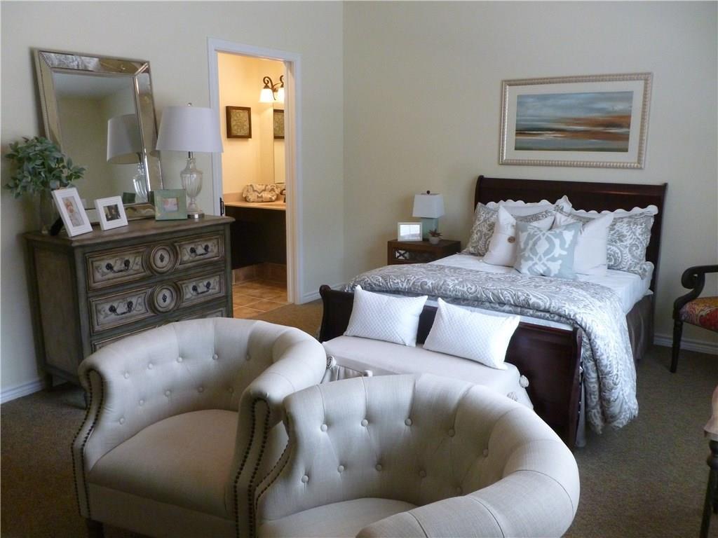 Property for Rent | 301 Elk Drive #Mem. 2 Burleson, TX 76028 7