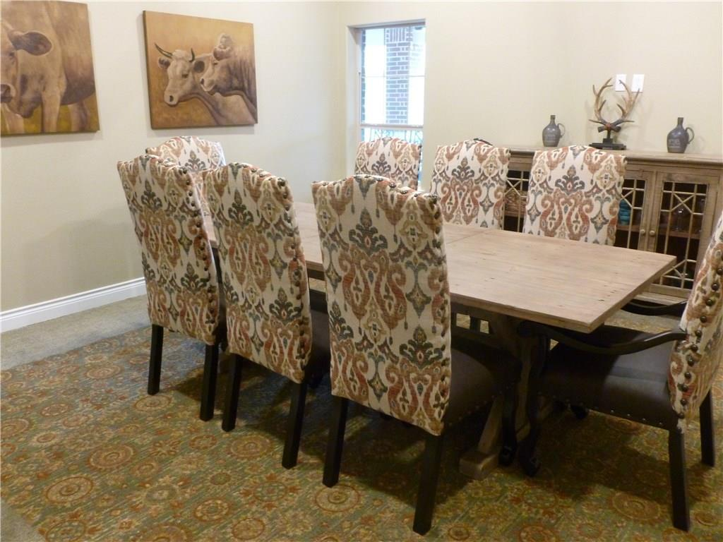 Property for Rent | 301 Elk Drive #Mem. 2 Burleson, TX 76028 9