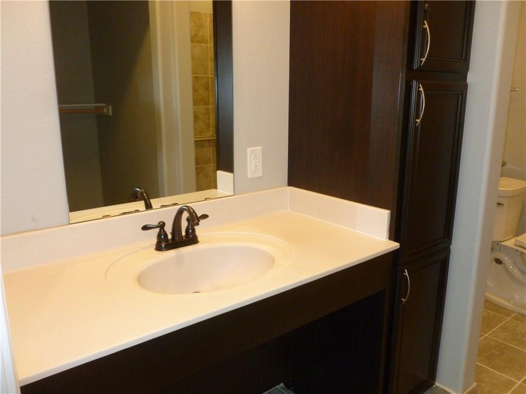Property for Rent | 301 Elk Drive #Mem. 1 Burleson, TX 76028 18