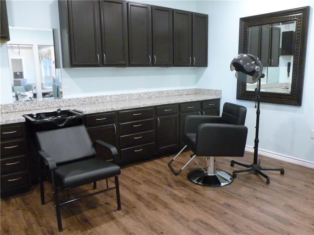 Property for Rent | 301 Elk Drive #Mem. 1 Burleson, TX 76028 25