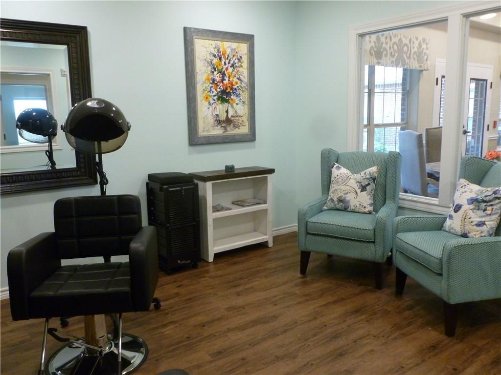 Property for Rent | 301 Elk Drive #Mem. 1 Burleson, TX 76028 26