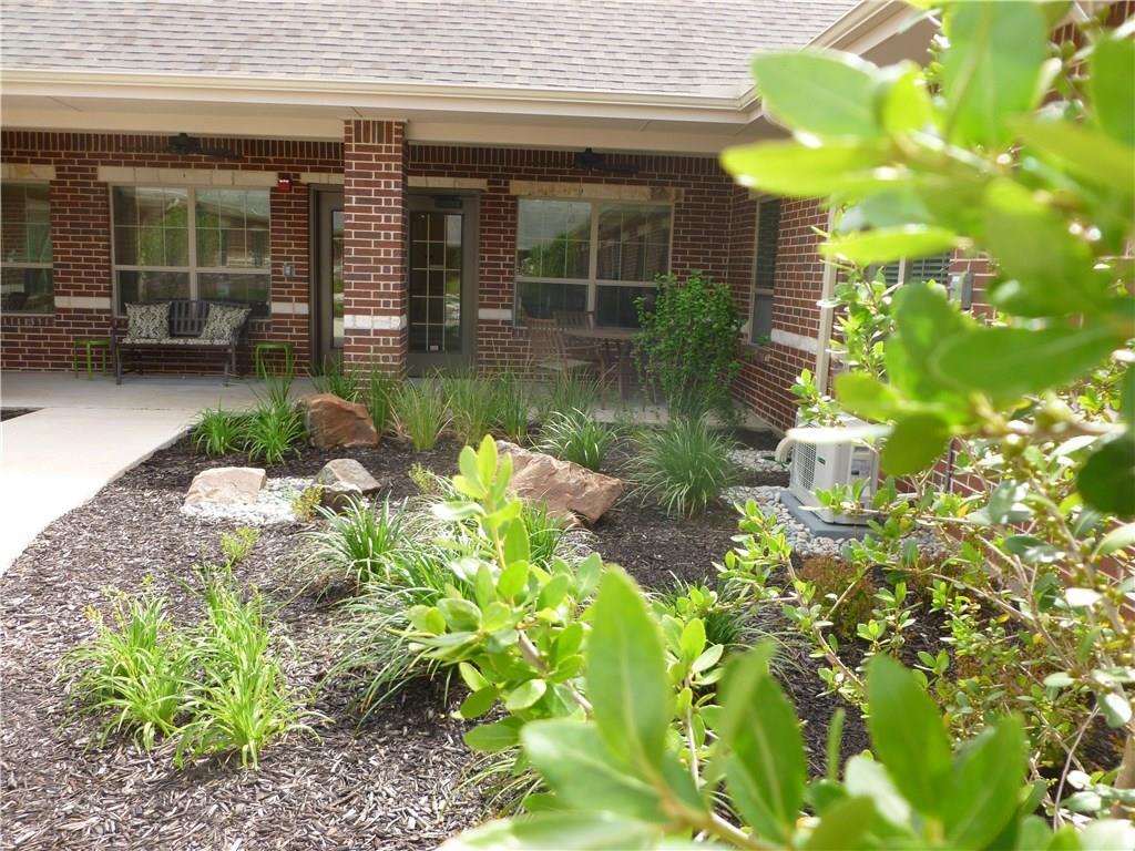 Property for Rent | 301 Elk Drive #Mem. 1 Burleson, TX 76028 29