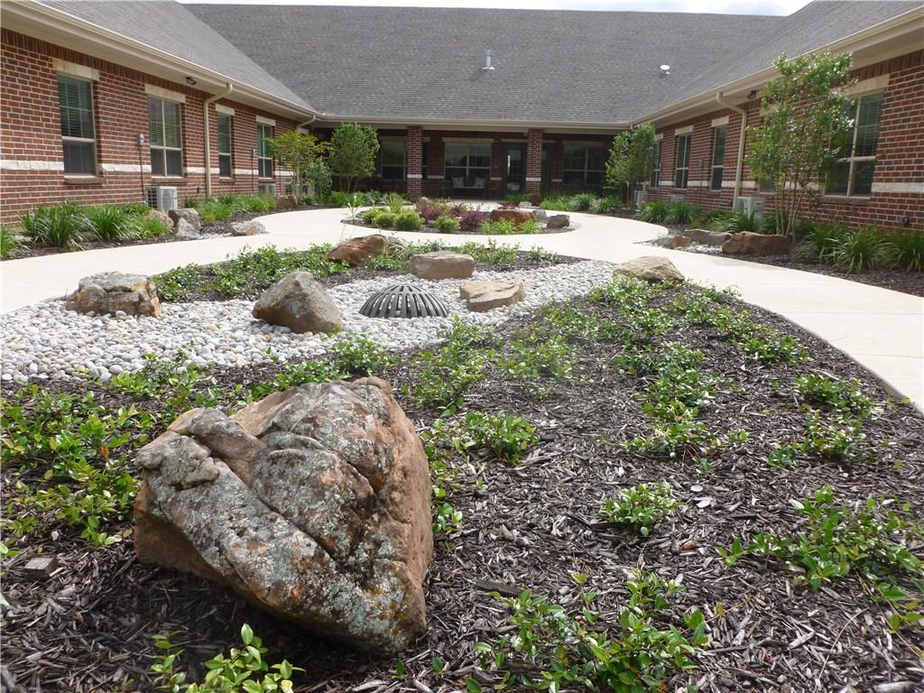 Property for Rent | 301 Elk Drive #Mem. 1 Burleson, TX 76028 31