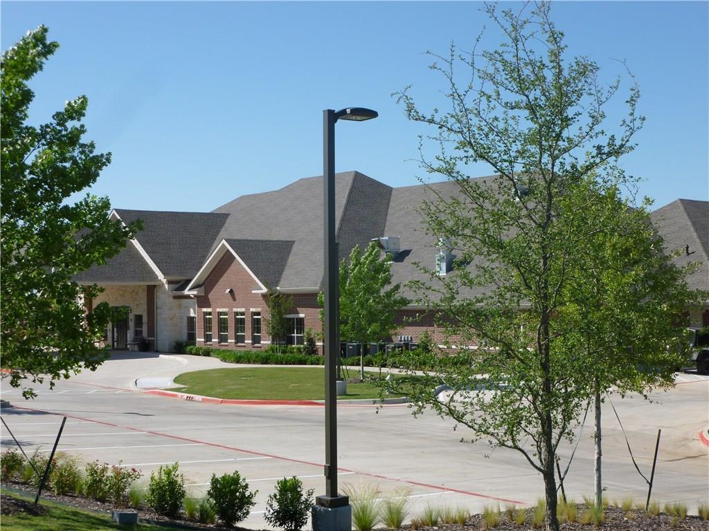 Property for Rent | 301 Elk Drive #Mem. 1 Burleson, TX 76028 33