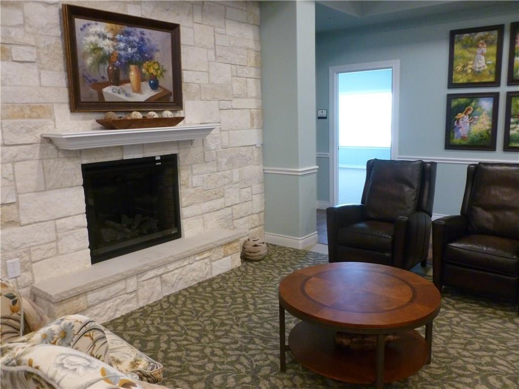Property for Rent | 301 Elk Drive #Mem. 1 Burleson, TX 76028 6