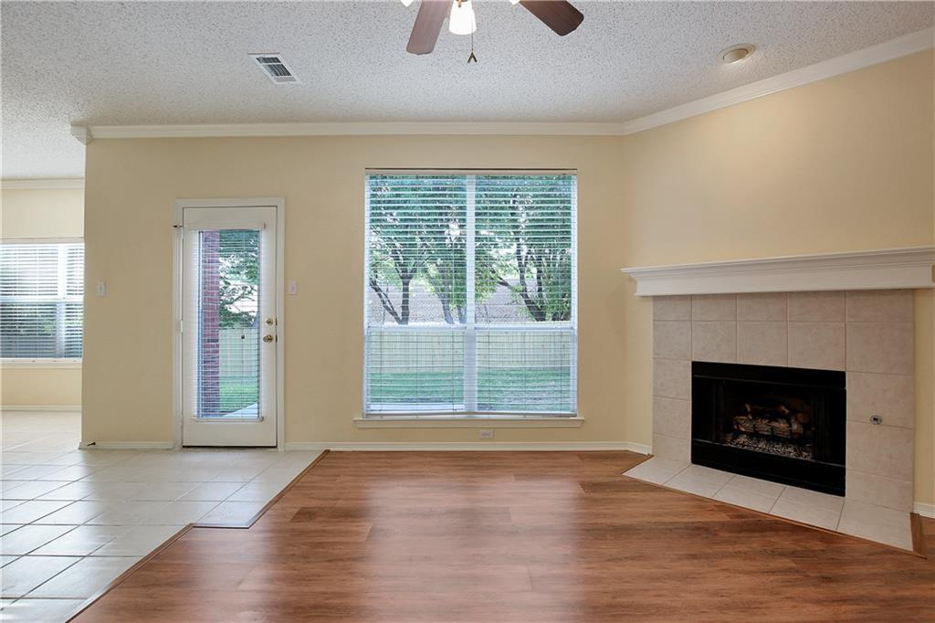 Sold Property | 7533 Parkgate Drive Fort Worth, Texas 76137 12