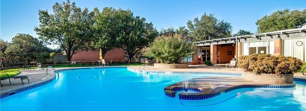 Leased | 576 E Avenue J #B Grand Prairie, Texas 75050 21