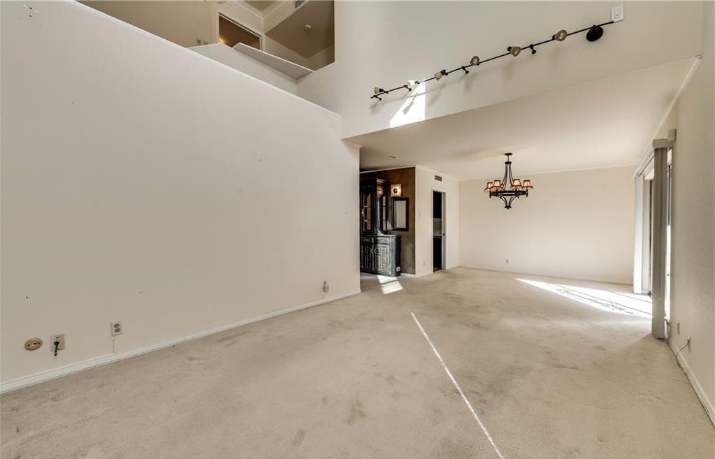 Leased | 576 E Avenue J #B Grand Prairie, Texas 75050 9