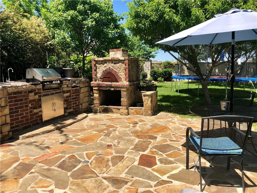 Sold Property | 20620 Kearney Hill RD Pflugerville, TX 78660 0