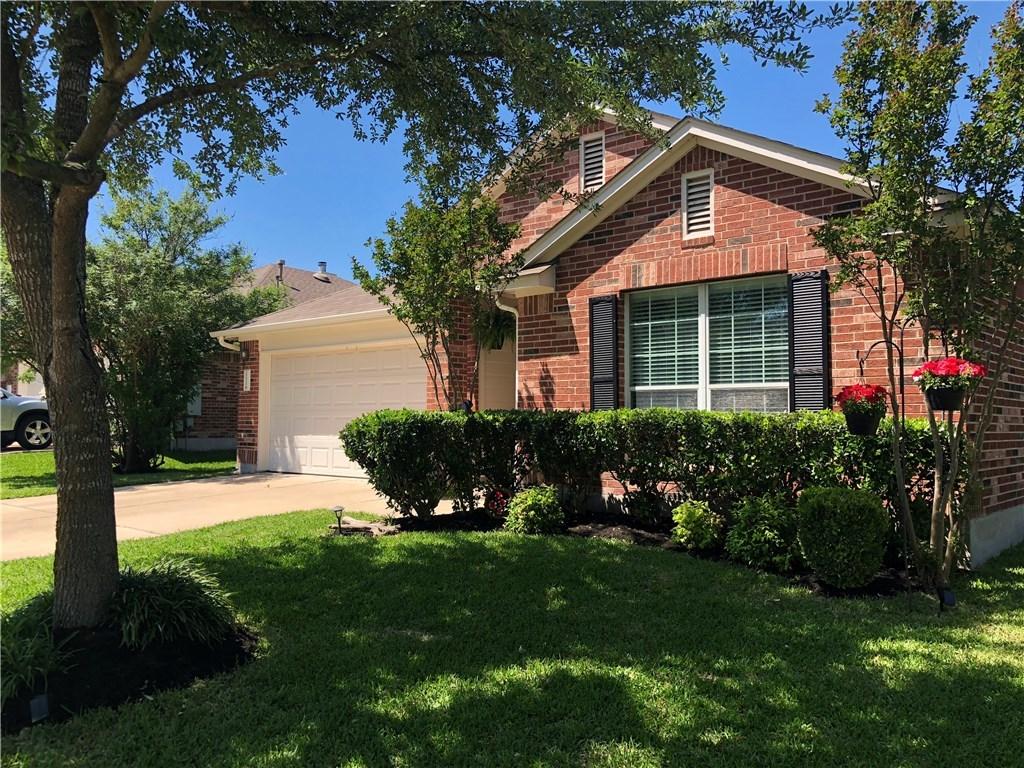 Sold Property | 20620 Kearney Hill RD Pflugerville, TX 78660 1