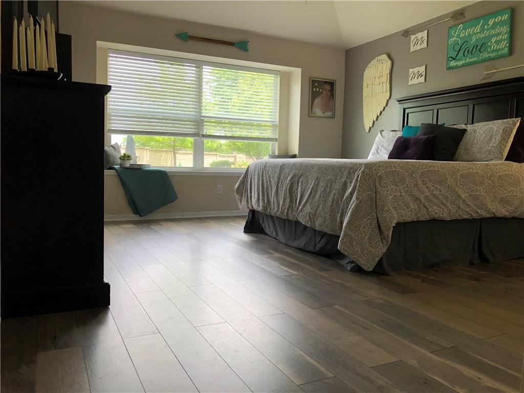 Sold Property | 20620 Kearney Hill RD Pflugerville, TX 78660 10