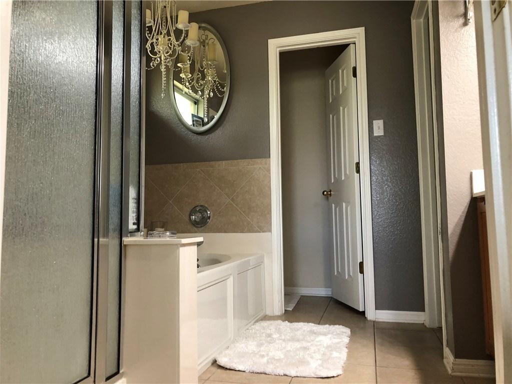 Sold Property | 20620 Kearney Hill RD Pflugerville, TX 78660 11