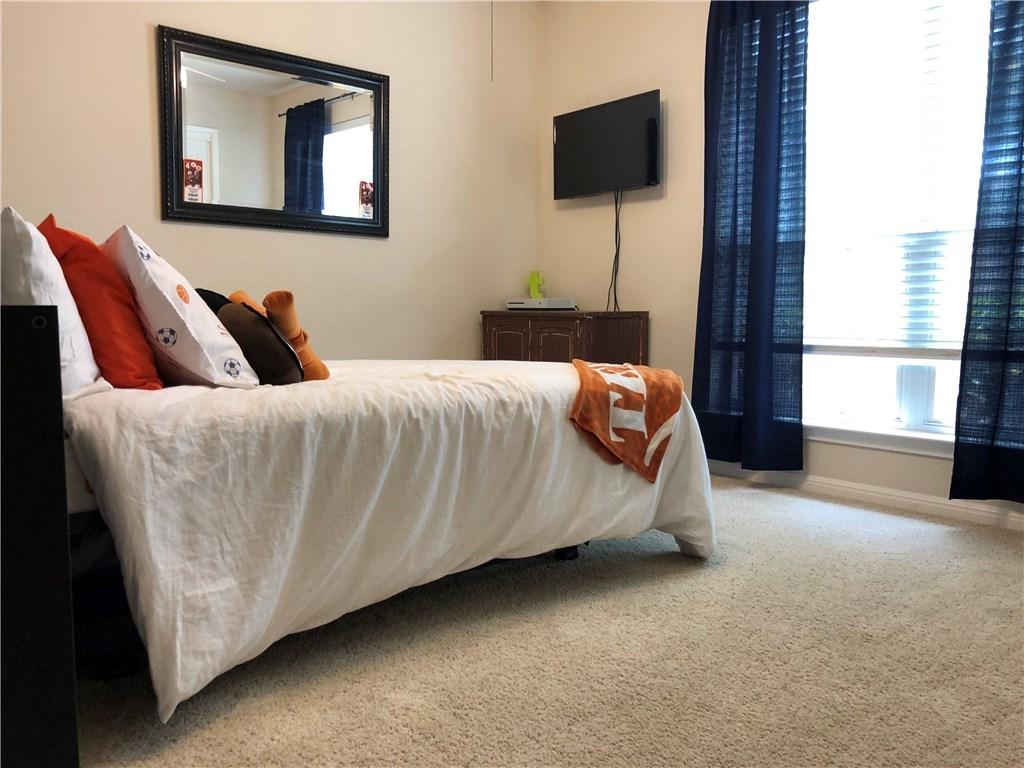 Sold Property | 20620 Kearney Hill RD Pflugerville, TX 78660 12