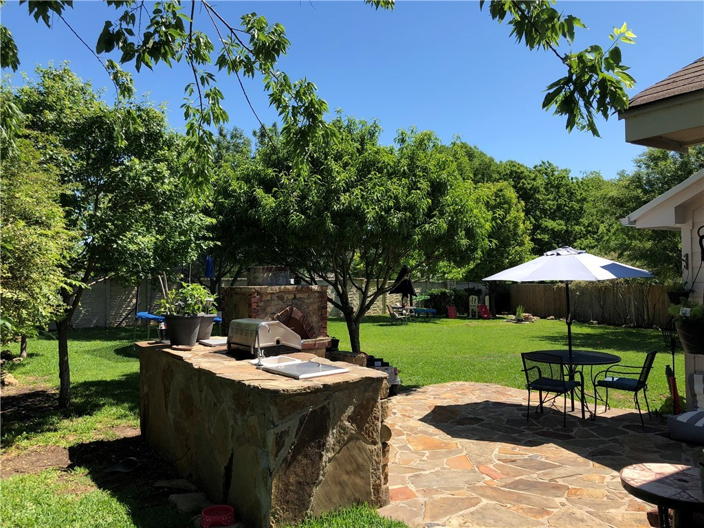 Sold Property | 20620 Kearney Hill RD Pflugerville, TX 78660 15