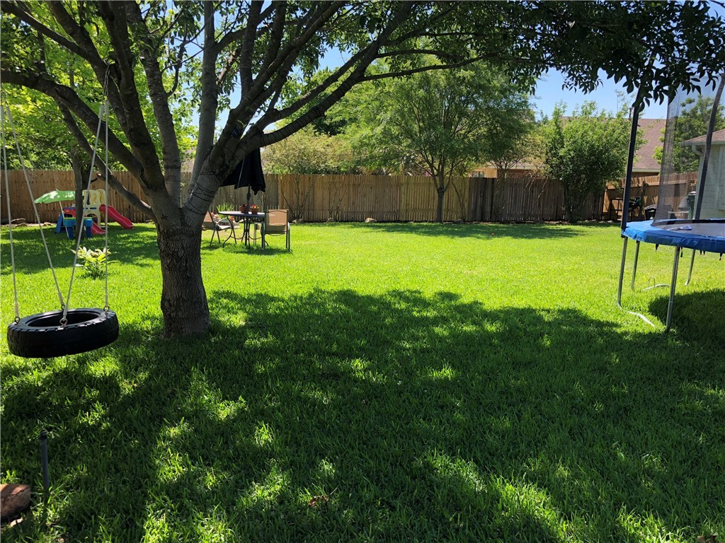 Sold Property | 20620 Kearney Hill RD Pflugerville, TX 78660 16